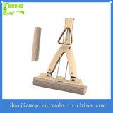 Fashiobale Wholesale Hot Sale Magic Home Easy Use Durable PVA Sponge Mop