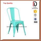 Leisure Dining French Style Cheap Stacking Chair