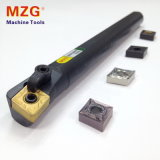 CNC Milling Machine Tungsten Carbide Turning Boring Grooving Cutting Tool