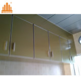ACP Acm Aluminum Composite Panel Furniture