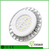 High Power 150W Aluminum Ceiling LED High Bay Light Factory Wholesale Price