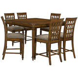 Used Restaurant Tables and Chairs Prices (SR-03)