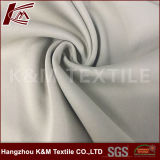 50d Double Face Polar Fleece Fabric for Outdoor Garment
