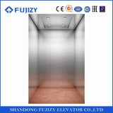 Fujizy Mrl Top 5 Innovative Hospital Elevator