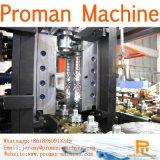 100ml-20L Pet Plastic Water Beverage Bottle Blow Molding Blower / Bottle Blowing Moulding Making Machine Price