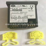 Model IR33soer00 Carel Digital/ Electronic Temperature Controls