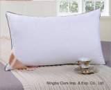 Manufacturers High Quality Wholesale Bedding Set Hotel White Pillow