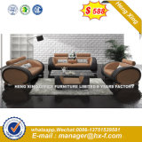 China Factory Fashion Executive Leather Office Sofa (HX-SN043)