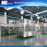 Automatic Water Bottling Machinery in China