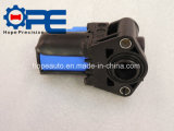 Bm5g8c605dB St 1.6 Turbocharged Ecoboost St180. Heater/Coola Bm5g18495DC for 2014 Ford Fiesta