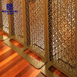 Mashrabiya Style Partition Wall Art Home Decoration Room Divider