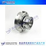 Mechanical Seal Cartridge Seal\Seawater Pump Seal