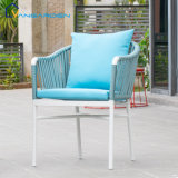 Wholesale Portable Stackable Outdoor Chairs Design Furniture for Hotel