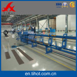 High Percision for Plain Bar Straightening Machine From Big Factory