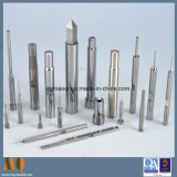 Wholesale Precision Ejector Punchs Mold Pins with Ticn Coating
