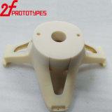 Hot Product Cheap ABS Plastic CNC Parts Machine Prototype