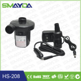 DC 0.41psi Pressure Pumps and Accessory Filled Pump Pool, Fill Electric Air Pump HS-208