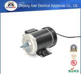 Frame 48 NEMA Electric Motor, Best Single Phase Electric Water Pump Motor Price