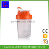 400ml Most Competitive Price Beautiful Plastic Water Bottle
