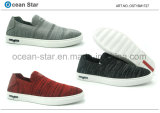 New Fashion Flyknit Young Breathable Man and Boy Shoes