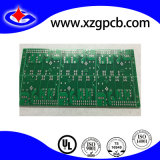 Fr4 Enig Double-Side Electronics PCB