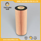 Factory Wholesale High Quality Good Price Oil Filter A5411840225