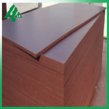 21mmx1250X2500 Formwork Laminated Film Faced Plywood for Concrete Shuttering Panel
