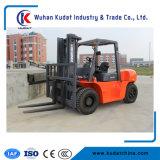 8ton Diesel Forklift Truck for Slae (CPCD80)