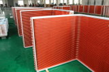 Water Cooled Air Conditioning Condenser R for Refrigerator