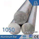 Wholesale Aluminum Round Bar 1100 3003 6081 7075