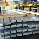 410/430stainless Steel Flat