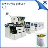 Automatic Welder Welding Machine of Round Tin Can