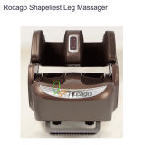 Foot Massager with Knee Heating