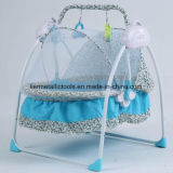 Baby Swing Bed Rocking Bed Baby Cot