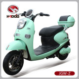 Good Price Popular Cute Electric Scooter 1000W Hub Motor