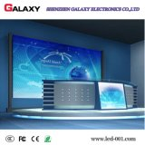 HD Indoor P1.5625/P1.667/P1.923 Fixed LED Display Board for TV Stage, Monitoring Center