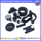 OEM High Quality New Designed Auto Rubber Part
