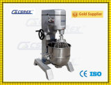 Used Ce ISO Planetary Dough Mixer