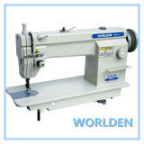 Wd-6-1 High Speed Single Needle Lockstitch Sewing Machine