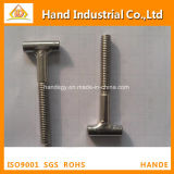 """Stainless Steel Competitive Price Ss 316 3/4""""~4"""" Hammer Bolt"""