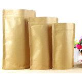 Hot Sale Top Quality Good Price Kraft Paper Bag