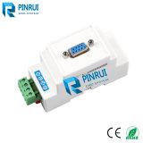 PLC Pulse Transducer Linear Scale Adapter PLC\5V to 24V CNC Machine Tool