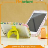 Beautiful Silicone Cell Phone Holder