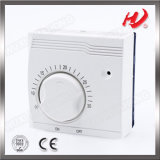 Highly Popular Air Conditioner Plug Safety Thermostatfor Central Air Conditioner