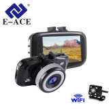 2.7 Inch Car Dash Camera for Night Vision