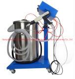 Best Price Hot Sale Electrostatic Powder Coating Equipment Powder Coating Machine