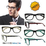 New Stylish Latest Model Spectacle Frame Italian Eyewear