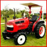 25HP, 4WD Compact Tractor, Jinma Garden Tractor