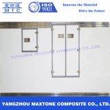 Maxtone Truck Box Body Side Panels Side Doors