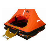 Solas Approved Self-Righting Type Inflatable Life Rafts for 4 Persons